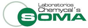 Laboratorios Chemycal's SOMA- Oferta Pública de Papeles Comerciales al Portador