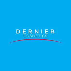 DERNIER COSMETICS S.A. Papeles Comerciales al Portador