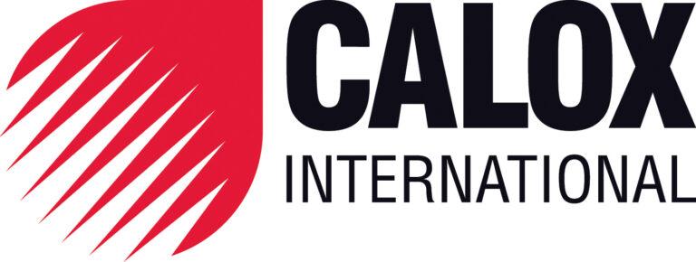 CALOX INTERNATIONAL, C.A. Colocación primaria Acciones Tipo B